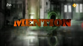 TV Lab: Mention
