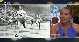 Atleet Nelli Cooman deelt haar favoriete momenten uit de atletiekgeschiedenis