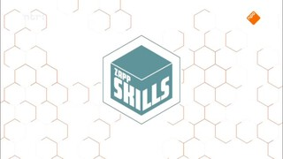 Zapp Skills - Bellen Met Een Onbekende