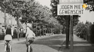 HistoClips Nederland in de Tweede Wereldoorlog