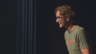 Pieter Jouke: Tot nu toe