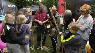 Zapp Skills - Vlot Bouwen