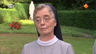 Geloofsgesprek - Klooster Wahlwiller