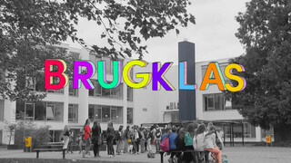 Brugklas - Highschool
