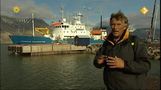 Spitsbergen (1/2)