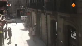 Aanslag Barcelona