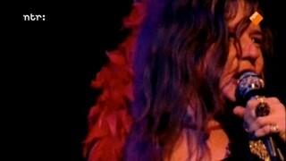 Het Uur van de Wolf: Janis: Little Girl Blue