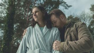 Van God Los (serie) Tot de dood ons scheidt
