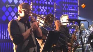 Sterren.nl Specials - Sterren In Concert: Tino Martin