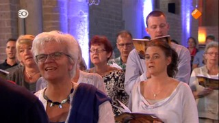 Nederland Zingt Deventer