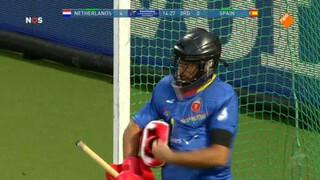 NOS Sport: EK Hockey