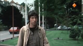 Andere Tijden Special: De ballen van de jaren 80