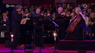 Sjostakovitsj: Strijkkwartet nr. 3 - Brodsky Quartet