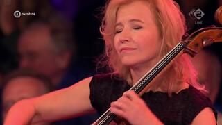 Sjostakovitsj: Jazzsuite nr 2; Tweede wals - Brodsky Quartet