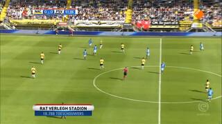NAC - PSV