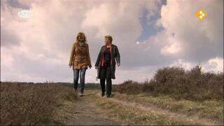 De Wandeling Herhaling van 20 april 2012