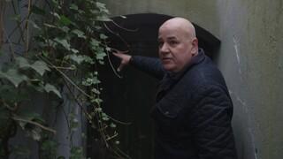 """Jan-Willems jeugd bij de nonnen is """"alles bepalend geweest"""""""
