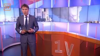 Overheid in verlegenheid door kolencentrales Rotterdam
