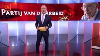 PvdA-bolwerken in Groningen bijna verdwenen