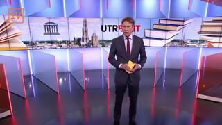 Utrecht wil UNESCO Literatuurstad worden
