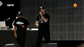 Cypress Hill - Insane in the Brain