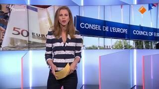 Groeiend corruptieschandaal ondermijnt Raad van Europa