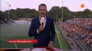 NOS Sportjournaal 2016 NOS Sportjournaal