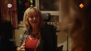 De Nieuwe Dag - Jacqueline Kool