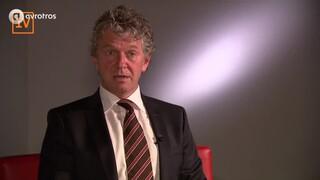 Monasch: 'Haagse politici zijn echt de weg kwijt'