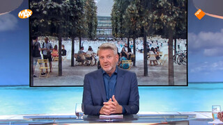 Op stedentrip in Europa: voorkom een boete