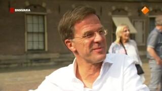 Tim & De Baas Van Nederland - Tim & De Baas Van Nederland