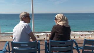Allah In Europa - Frankrijk, De Fransen En De Moslims