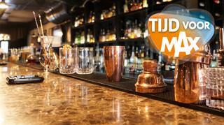 Tijd Voor Max - Rotterdamse Oase Bar