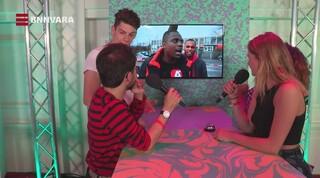 Club Hub - Viral Show