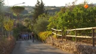 Klassiek viert de zomer Collegium Vocale Crete Senesi - Italië