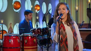 Banda Musica Brasileira