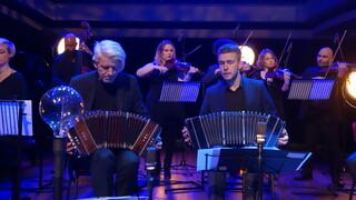 Gran Orquesta Típica OTRA