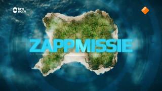 ZAPPMISSIE 2017 | TRAILER