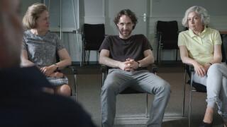 Van God Los (serie) Rehab