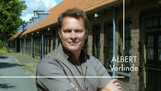 Albert Verlinde