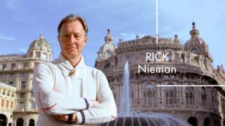 Rick Nieman