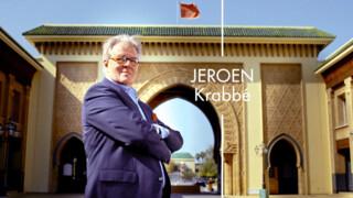 Verborgen Verleden - Jeroen Krabbé