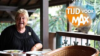 Tijd Voor Max - Nieuws Over Erica Op Reis