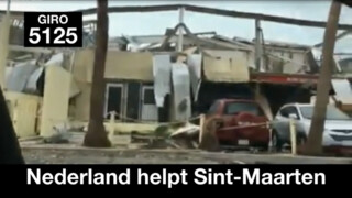 Hulp Actie Sint Maarten - Hulp Actie Sint Maarten