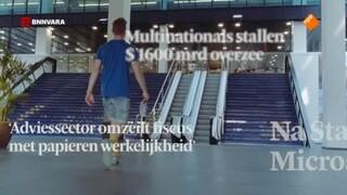 Jan De Belastingman - Jan De Belastingman