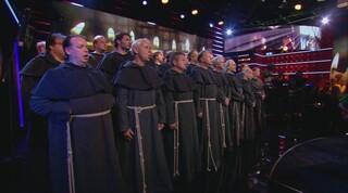 Koor van De Nationale Opera - La vergine degli angeli