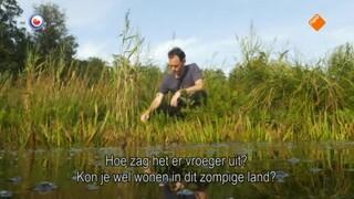 Het Friese Water (2/2) Klimaatverandering