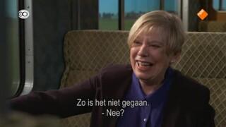 De Nieuwe Wereld Karen Armstrong