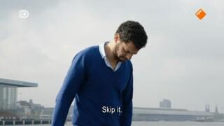 Skip It! - Skip It!