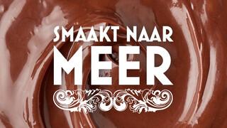 Smaakt Naar Meer - Victor Mids, Karin Bloemen & Remy Duker